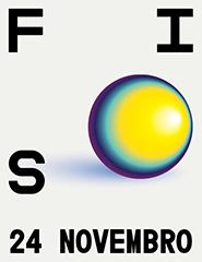 FIS 2018 - Passe Diário 24/11