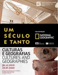 Galeria+130Anos+Culturas
