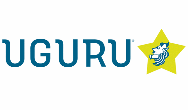 Uguru II Produções