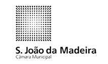 C. M. S. João da Madeira