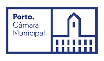 Bib. Municipal do Porto
