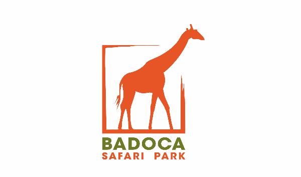 Badoca Safari Park