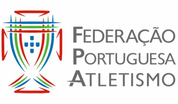 Fed. Port. de Atletismo