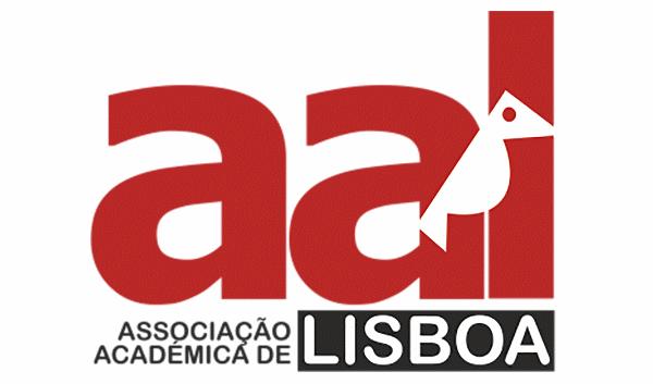 Associação Académica de Lisboa