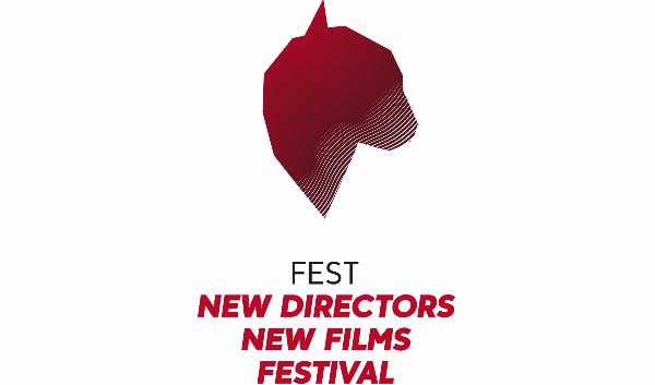 Fest - Associação Cultural