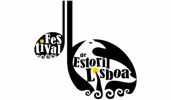 A.I.Música Costa Estoril