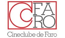 Cineclube de Faro