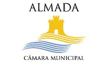 Câmara Municipal de Almada