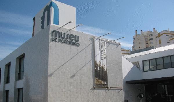 Museu de Portimão