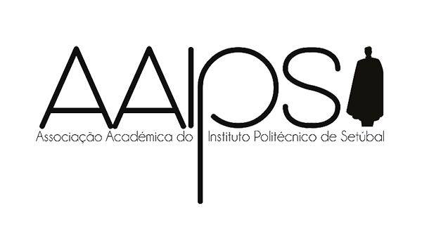 Associação Académica do Instituto Politécnico de Setúbal