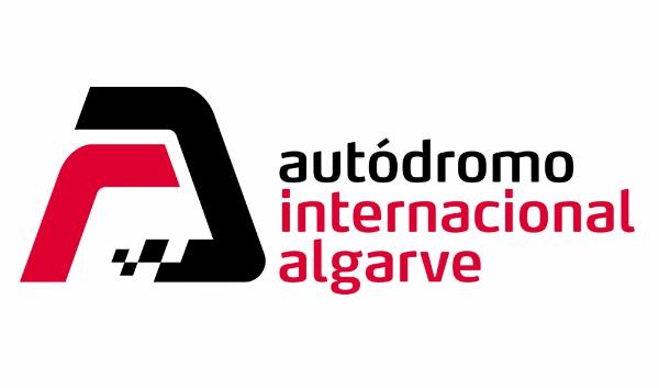 Autódromo Intern. Algarve