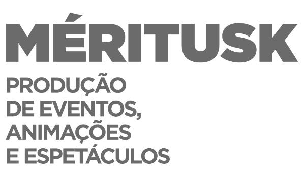 Meritopalpite
