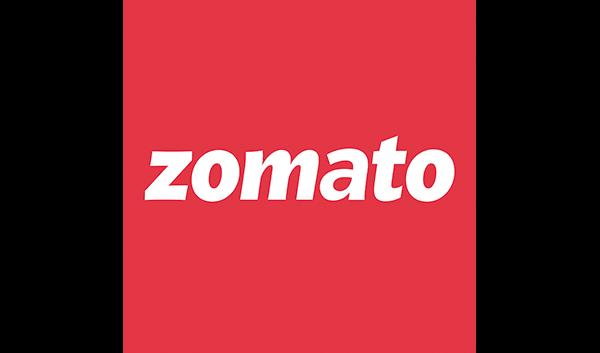 ZOMATO Media Portugal, Lda