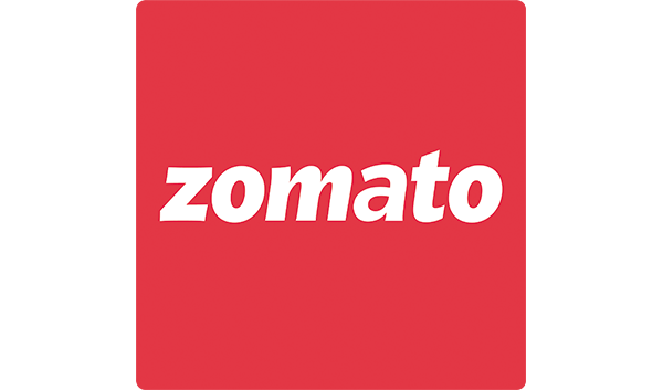 ZOMATO Media Portugal, Lda