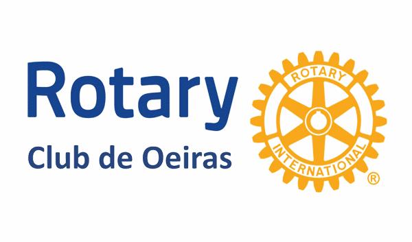 Rotary Club de Oeiras