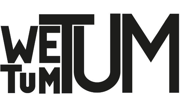 WeTumTum - Ass. Cult.