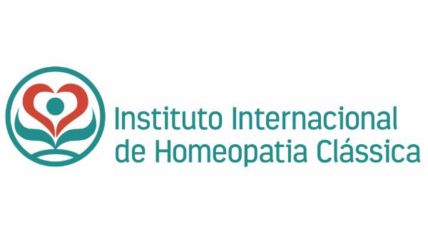 I.I.Homeopatia Clássica