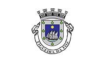 C. M. Figueira da Foz