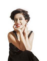 Comprar Bilhetes Online para ANA MOURA