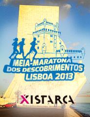 Meia Maratona dos Descobrimentos - 2013