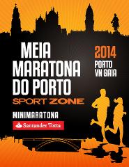 Comprar Bilhetes Online para Meia Maratona do Porto SportZone