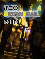 Meo Urban Trail Porto - 2014