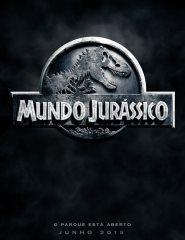 Comprar Bilhetes Online para MUNDO JURÁSSICO