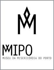 Visita ao Museu da Misericórdia do Porto
