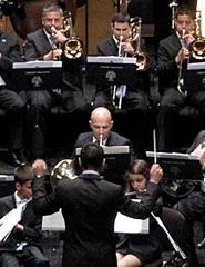 Filarmónica Fundação Brasileira