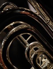 Banda Harmonia Mosteirense