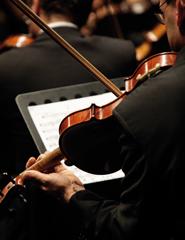 Comprar Bilhetes Online para Sinfonietta de Ponta Delgada