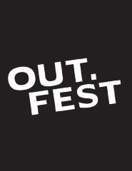 OUT.FEST - Passe 2015