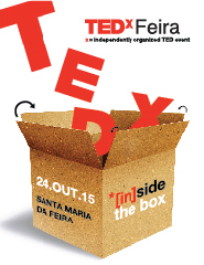 TEDxFeira