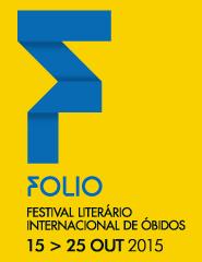 Seminário - FOLIO EDUCA