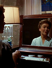 2.º Festival Porto Post Doc - THE VANITY TABLES OF DOUGLAS SIRK + IRIS