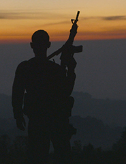 2.º Festival Porto Post Doc – Cartel Land