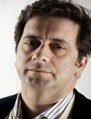Paulo Ferreira e Nuno Vieira de Almeida - Recital