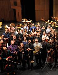 Orquestra de Câmara Portuguesa