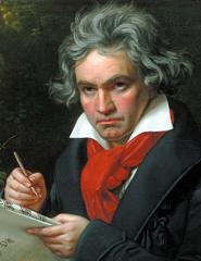 Ciclo Beethoven