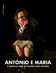 ANTÓNIO E MARIA