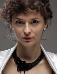 Olga Heikkilä revisita António Aleixo