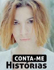 Conta-me Histórias - com Lúcia Moniz