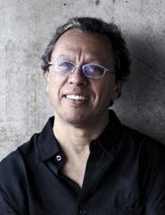 Mário Laginha Trio & João Frade