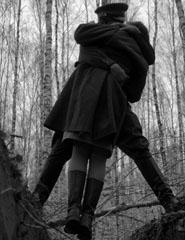 Ciclo Tarkovsky - A INFÂNCIA DE IVAN