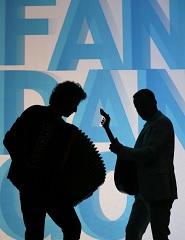 MUSICA | Fandango