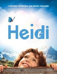HEIDI (VP)