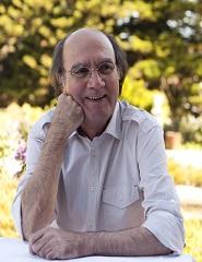 Fausto Bordalo Dias -