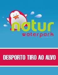 Naturwaterpark 2016 - Desporto Tiro ao Alvo