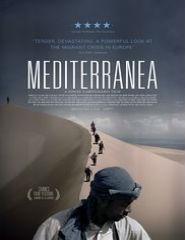 Mediterrânea