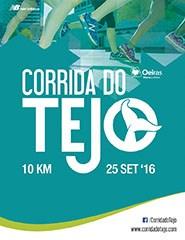 Corrida do Tejo 2016